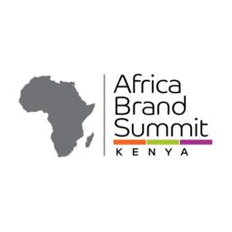 Africa Brand Summit