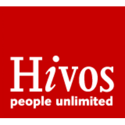 Hivos Foundation