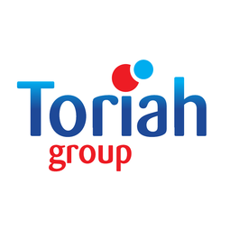 Toriah Group