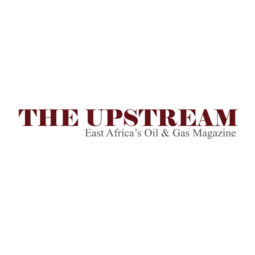 The Upstream Magazine